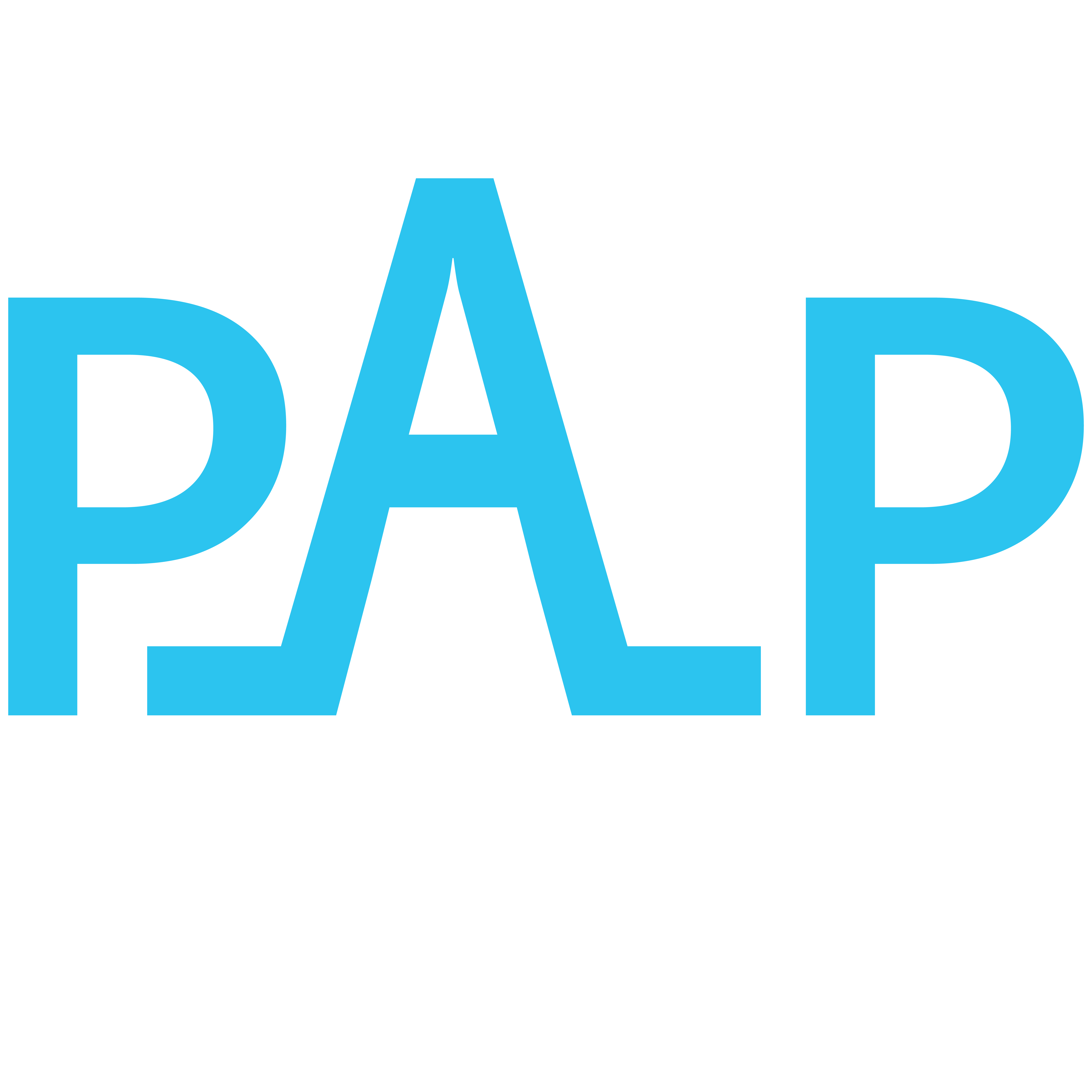 Welcome to PA&P
