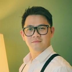 Anh Trần Bảo Hoàng (Lucas)