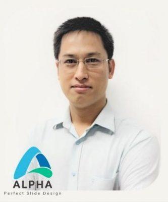 Nguyễn Hiếu Nghĩa (ALPHA Perfect Slide Design)